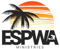 ESPWA-Logo